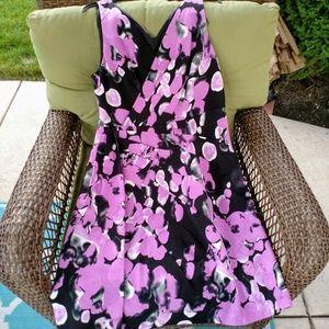 💗 Adrianna Papell Dress!!